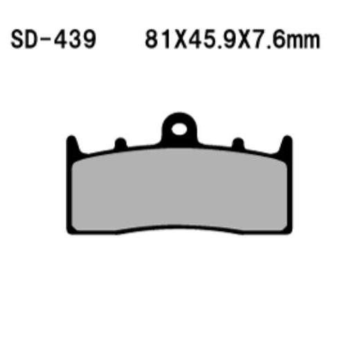 SD-439