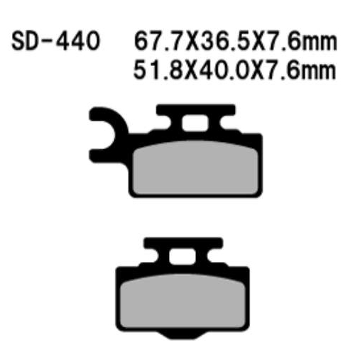 SD-440