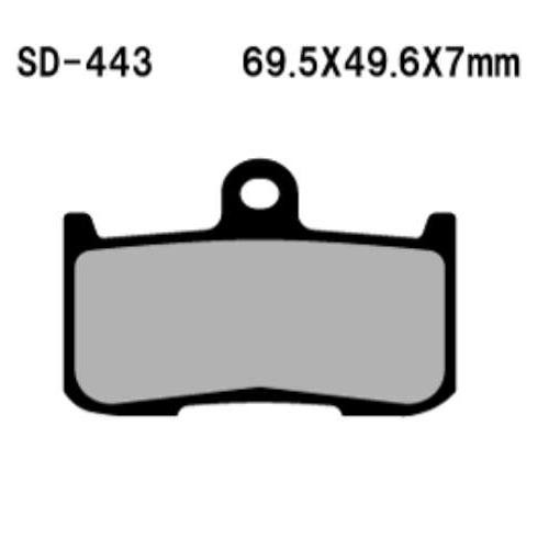 SD-443
