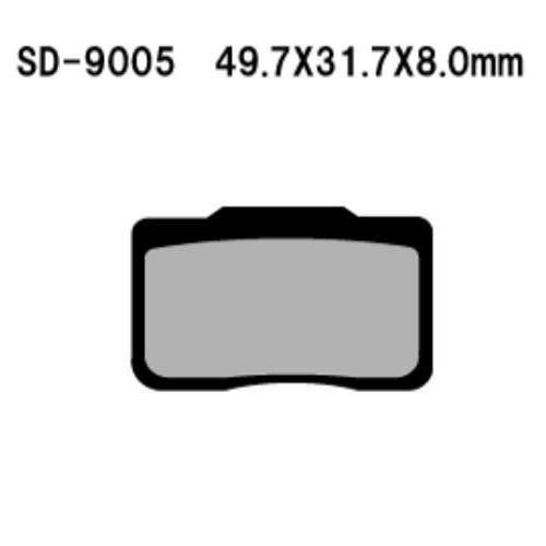SD-9005