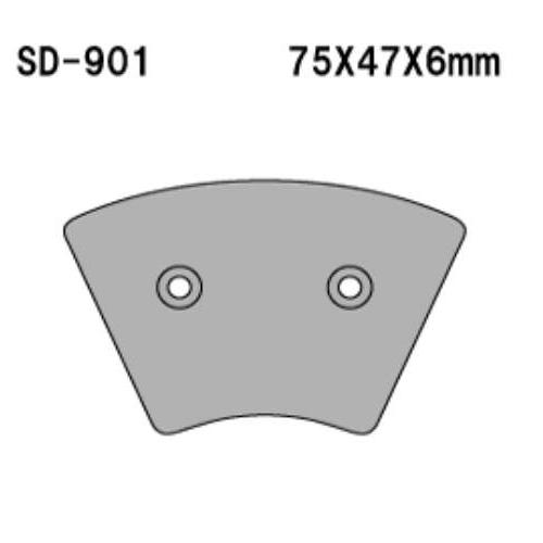 SD-901