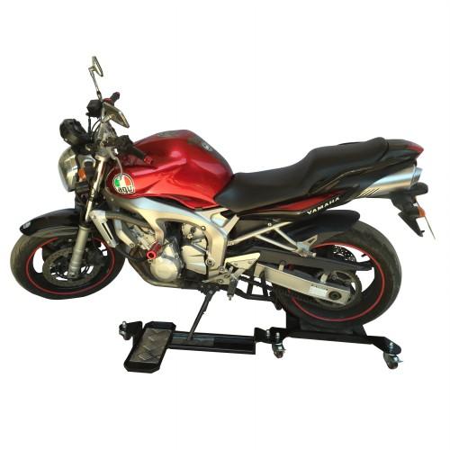 バイク移動革命-KOROSUKE-