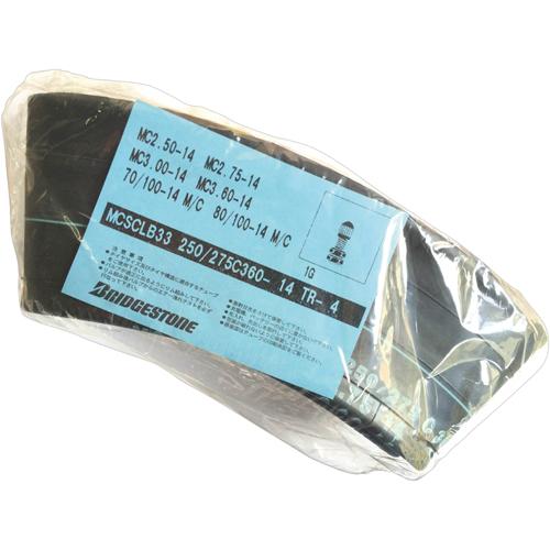 MC TUBE TR-4S 250.275.300-14