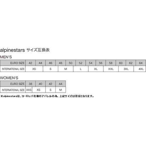 ANDES DRYSTAR ジャケット グレー/ブラック 2XL