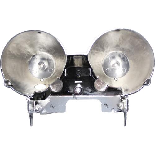 メーターアンダーカバー ZRX400/II(95〜97)