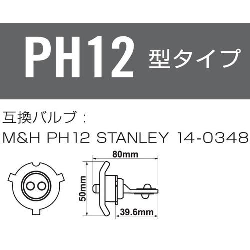 00078642 LED RIBBON(エルリボン)PH12型タイプ1