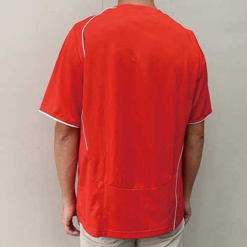 2751M PBスイスツール プーマTシャツ M レッド