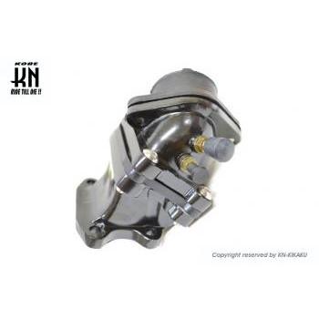 ビッグインテーク ホンダ縦型エンジン50cc系(60mmピッチシリーズ)