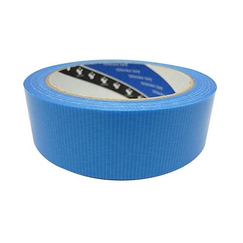 Pカットテープ青 NO4103 100g