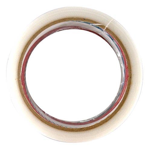 きれい包装P-カット No.4142 クリア 50mm×15m