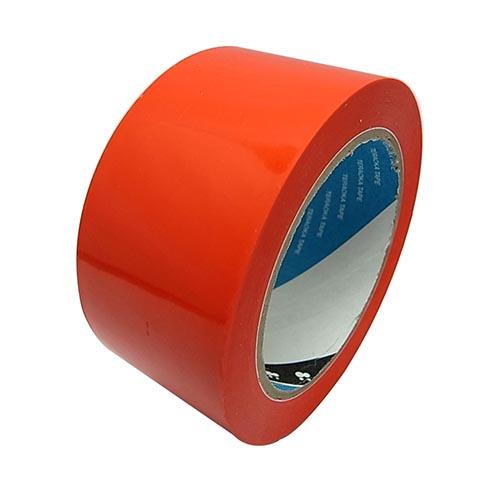 ラインテープ No.340 赤