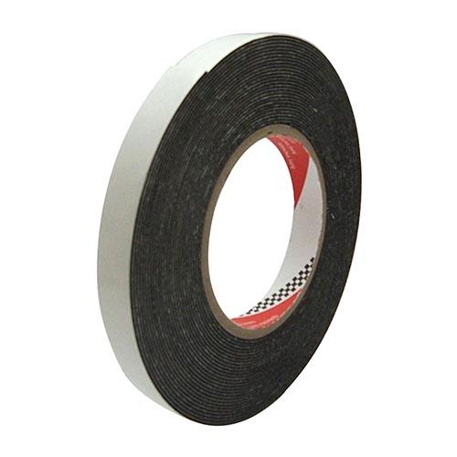 強力両面テープ No.7811 15mm×10m