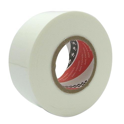 サッシ・パイプ結束用 表面保護テープ No.9470 30mm×30m