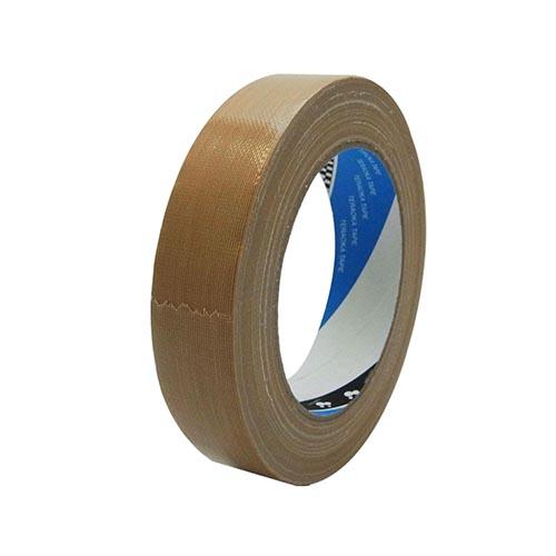 布粘着テープ No.159 25mm×25m