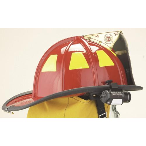バンテージLED ヘルメットマウントライト(#69147)
