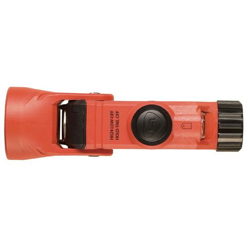 バンテージ180 乾電池入 オレンジ