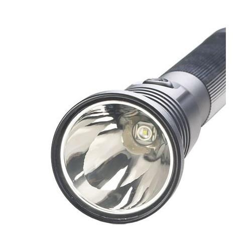 スティンガーLED-HP ハイパワーライトセット AC100V