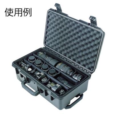 IM2450ケース用ディバイダーセット