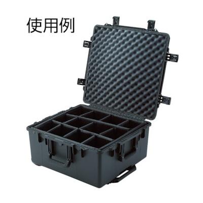 IM2950ケース用ディバイダーセット