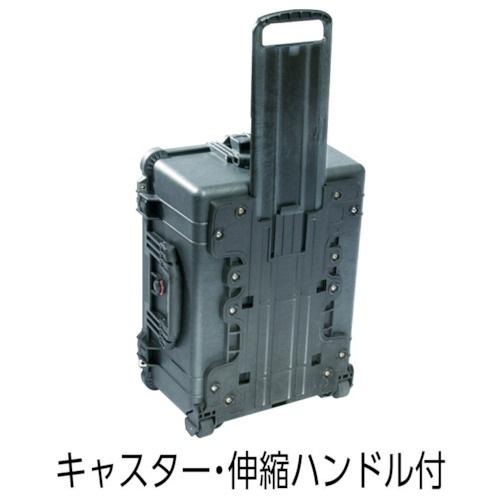 1560(フォームなし) 黒 560×455×265