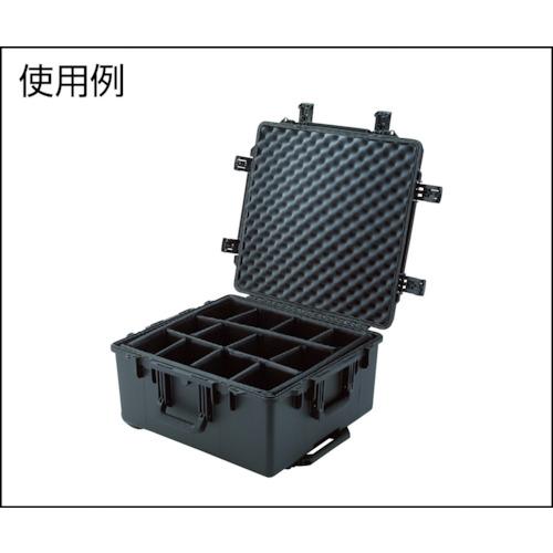 IM3075ケース 用ディバイダーセット