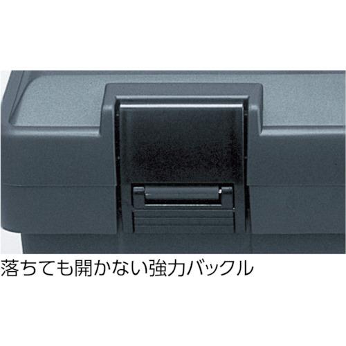 SR-385 スーパーBOX グレー