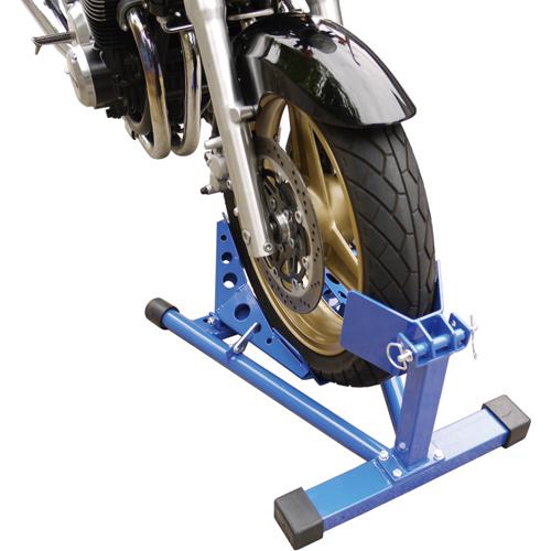 バイクサポート TR-181BS