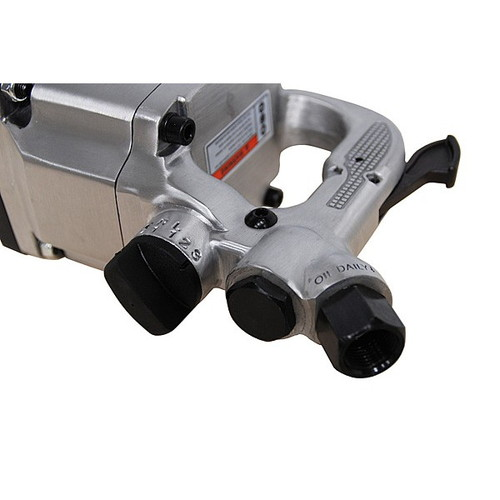 25.4角 インパクトレンチ TR-004GRD