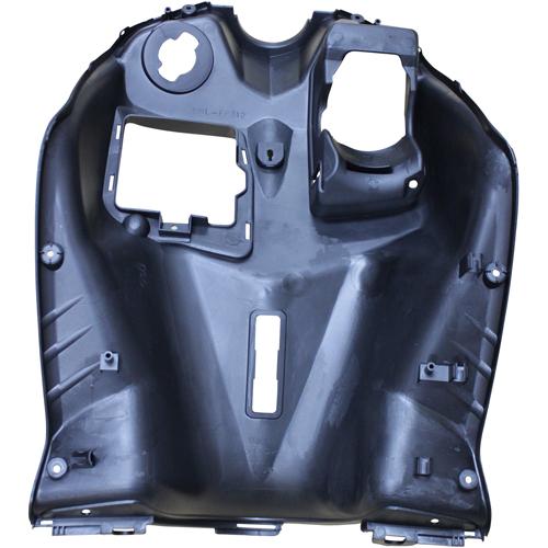 レッグシールド 5ML-W2830-01