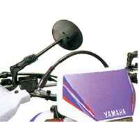 ラジカルミラーEX(10mm)