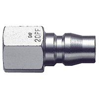 ハイカプラPM型 4141280030
