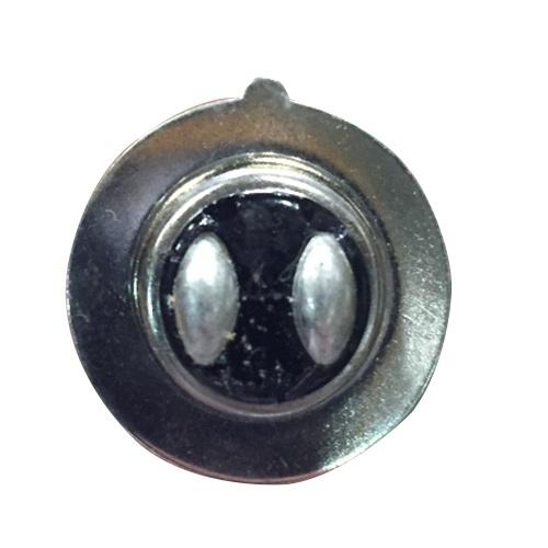 【ケース売り】ヘッドライト球 12V30/30W