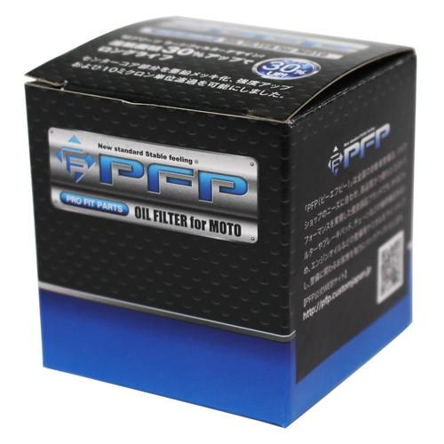PF-3007 オイルフィルター