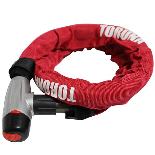 TORUNA07 ツーロックシステム