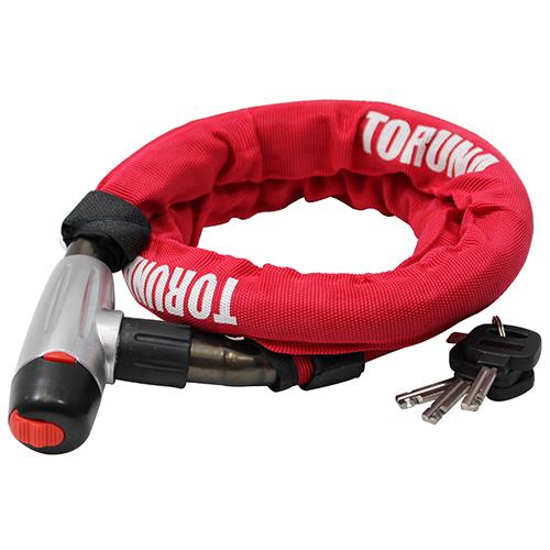 TORUNA17 ワイドツーロックシステム