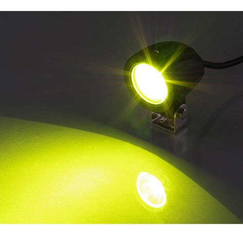 LEDシャトルビーム(YEL)