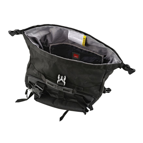 UT808 防水サイドバッグ