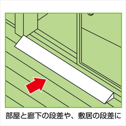 痛クナイゾ 幅40mm×長さ900mm×高さ15mm