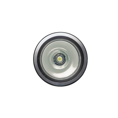 LEDタスクライト3AA 1W (ブラック)