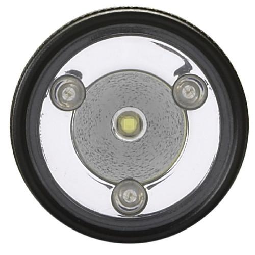 ツインタスクライト1L-LED