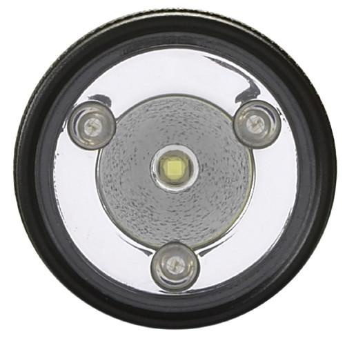 ツインタスクライト2L-LED