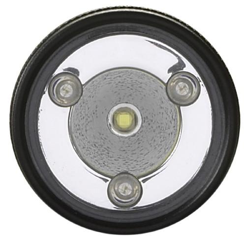 ツインタスクライト3AA-LED