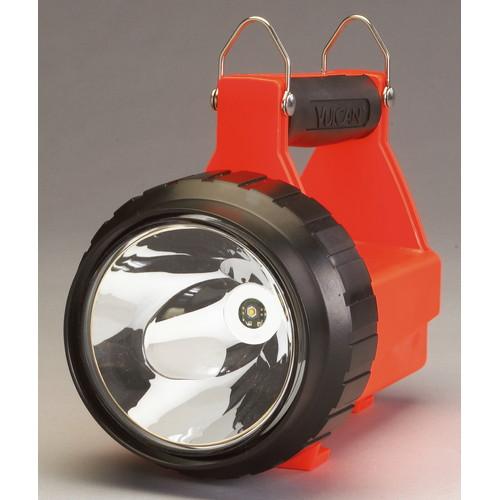 ファイヤーバルカンLED FM AC100V充電器セット