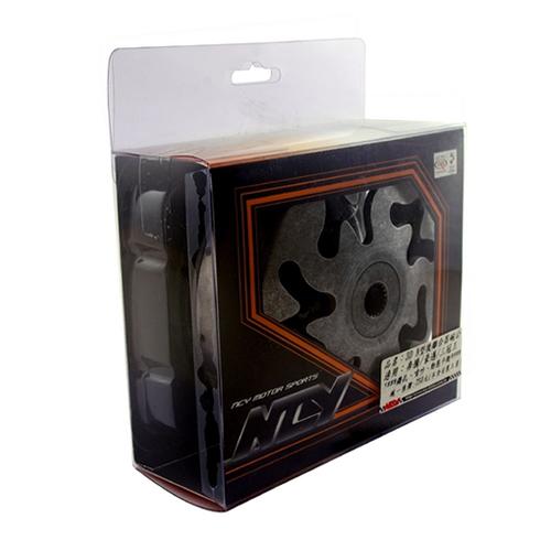 クラッチハウジング Nタイプ PCX125