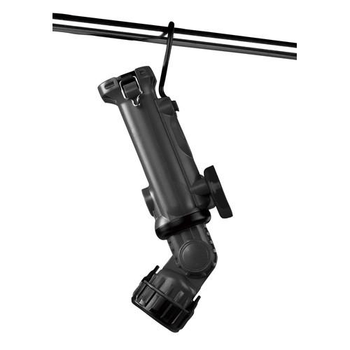 ナックルヘッド 乾電池モデル(ブラック)