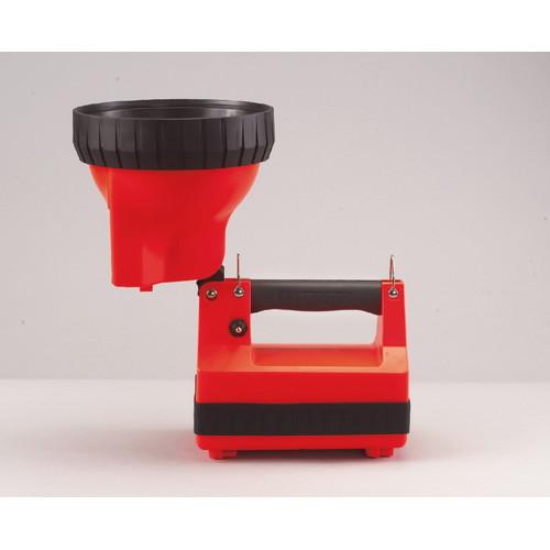HIDライトボックス AC100V/DC12V 標準セット橙