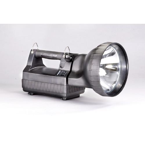 HIDライトボックス AC100V/DC12V 標準セット黒