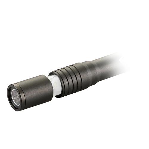 スタイラスプロ 360 乾電池入 ブラック