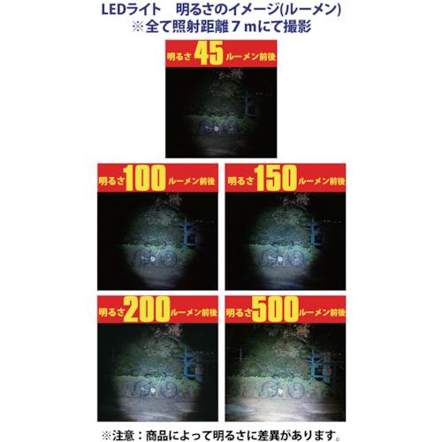 LEDプラグインライトミニ 屋内用