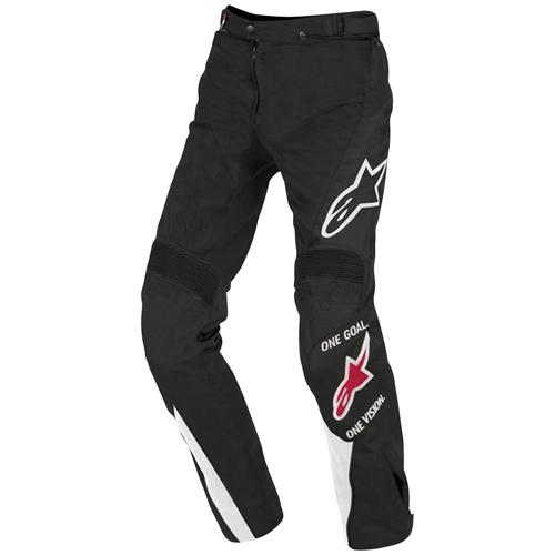 【季節商品】STRICKER AIR パンツ ブラック L